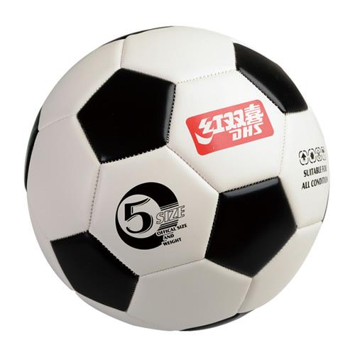 红双喜FS104足球