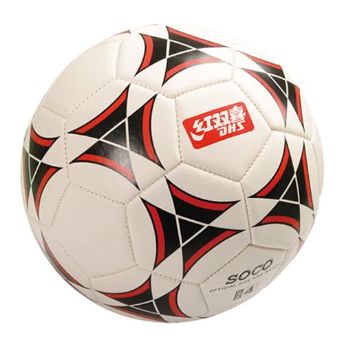 红双喜FS4101-1足球