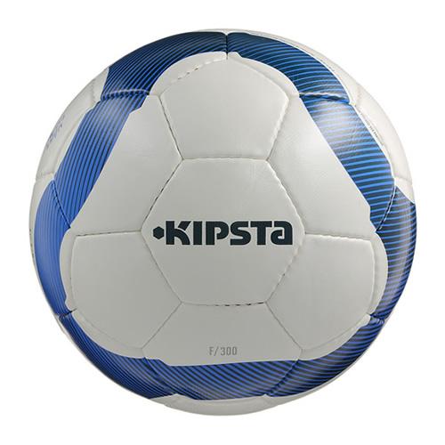 KIPSTA F300足球
