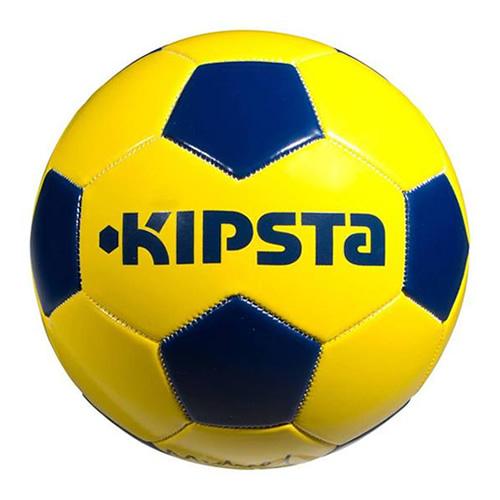 KIPSTA FIRST KICK S5足球