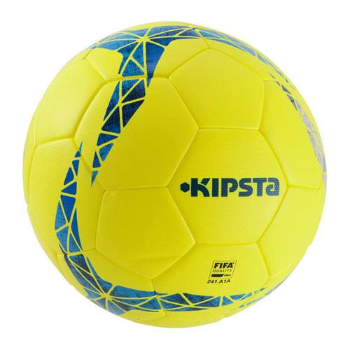 KIPSTA F700足球