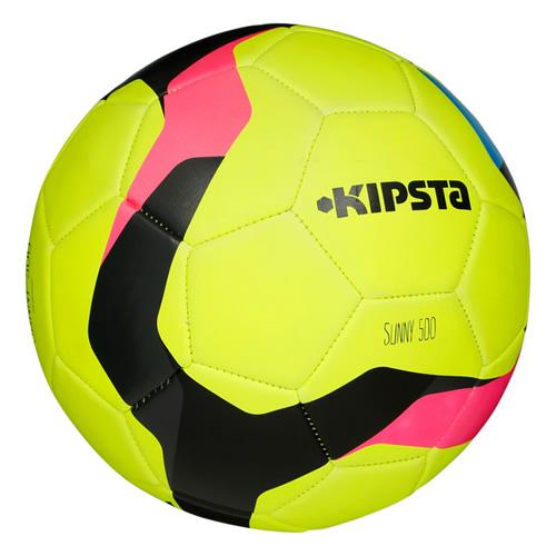 KIPSTA SUNNY500沙滩足球