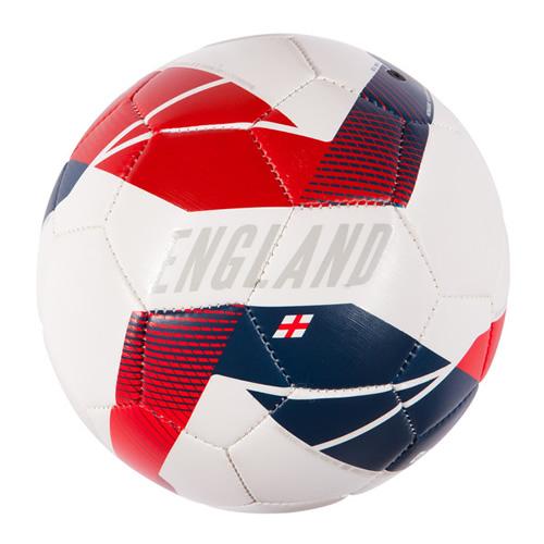 KIPSTA英格兰球迷纪念足球