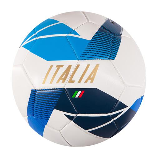 KIPSTA意大利球迷纪念足球