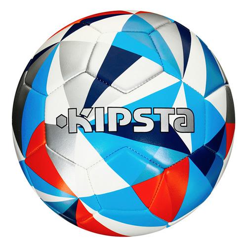 KIPSTA Origami足球