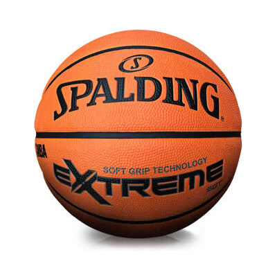 斯伯丁Extreme 83-191Y篮球