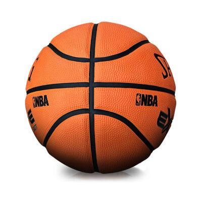 斯伯丁Extreme 83-191Y篮球高清图片