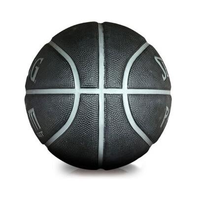 斯伯丁Phantom 83-193Y篮球高清图片