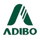 艾迪宝(adibo)
