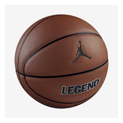 耐克Jordan Legend篮球