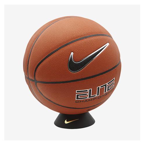 耐克Elite Championship 8-Panel篮球