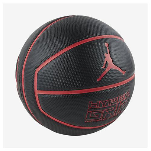 耐克Jordan Hyper Grip OT篮球