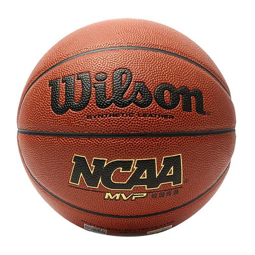 威尔胜NCAA校园传奇5号篮球