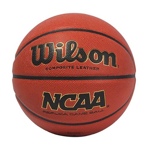威尔胜Solution Replica Ball PU复刻版篮球
