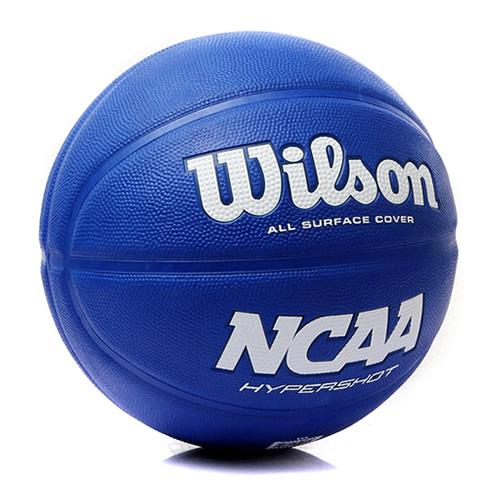 威尔胜缤纷水果篮球