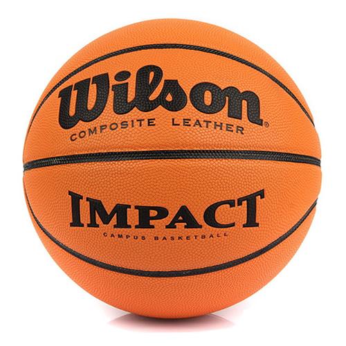 威尔胜校园突破系列篮球