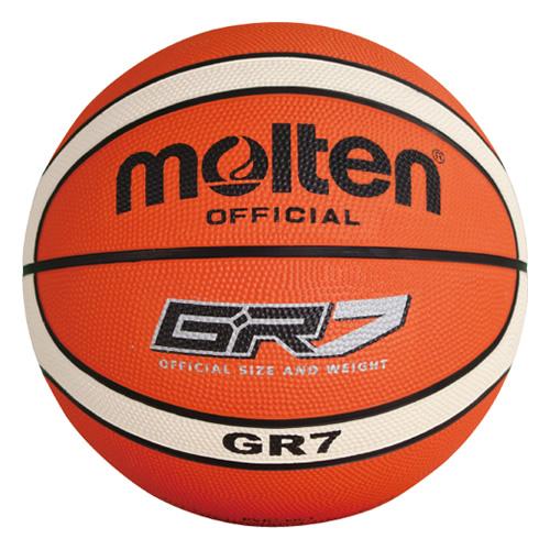 摩腾(molten)BGR7-OI-1篮球