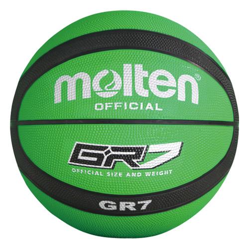 摩腾(molten)BGR7-GK-1篮球