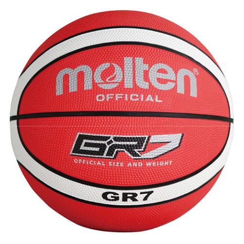 摩腾(molten)BGR7-RW-1篮球