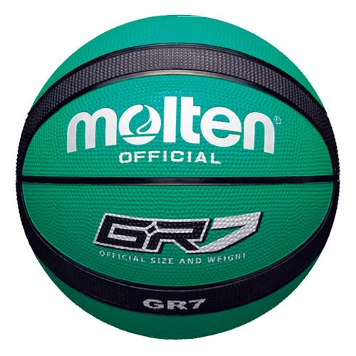 摩腾(molten)BGR7-GK-SH篮球