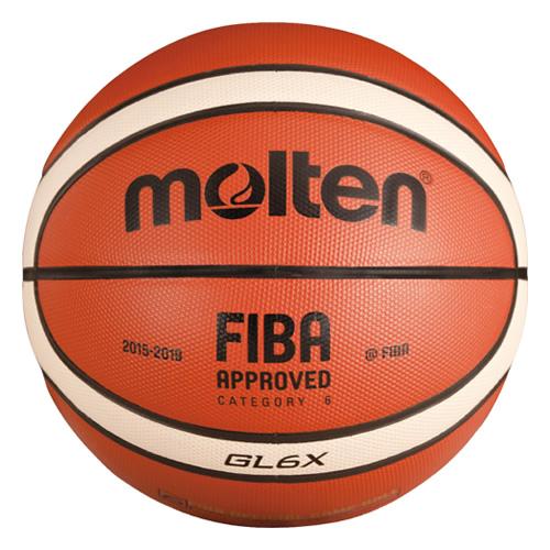 摩腾(molten)BGL6X篮球