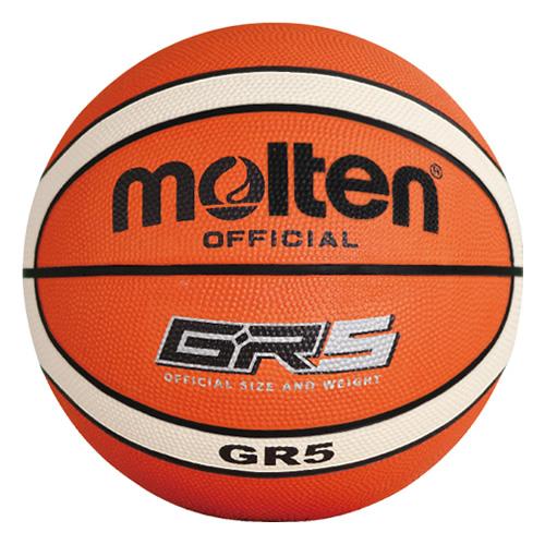 摩腾(molten)BGR5-OI-1篮球