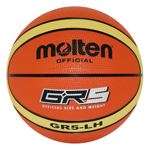 摩腾(molten)BGR5-LH-SH篮球