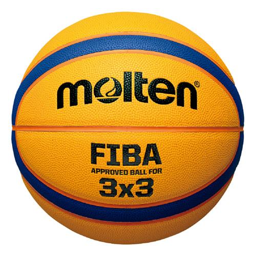 摩腾(molten)B33T5000篮球