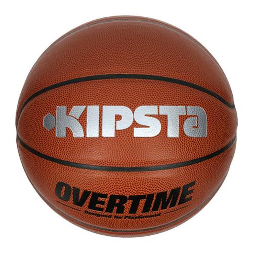 KIPSTA OVERTIME篮球