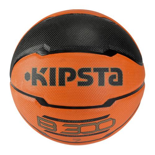 KIPSTA B300篮球