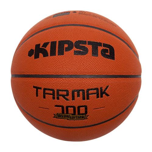 KIPSTA Tarmak 700篮球