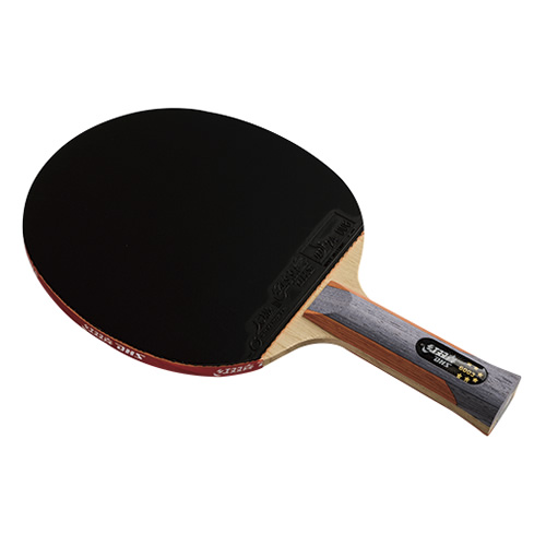 红双喜R6003乒乓球拍