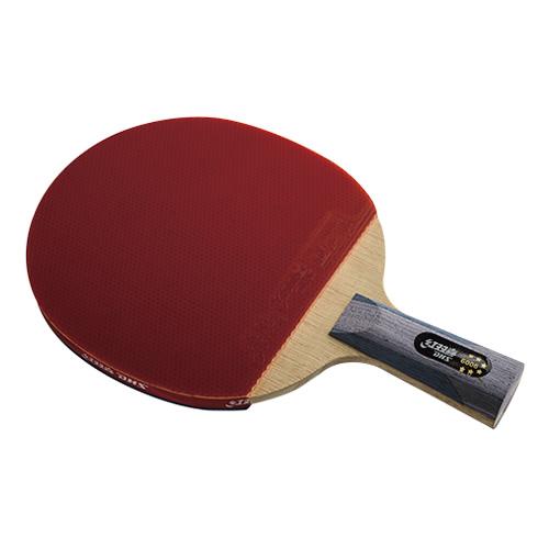 红双喜R6006乒乓球拍高清图片