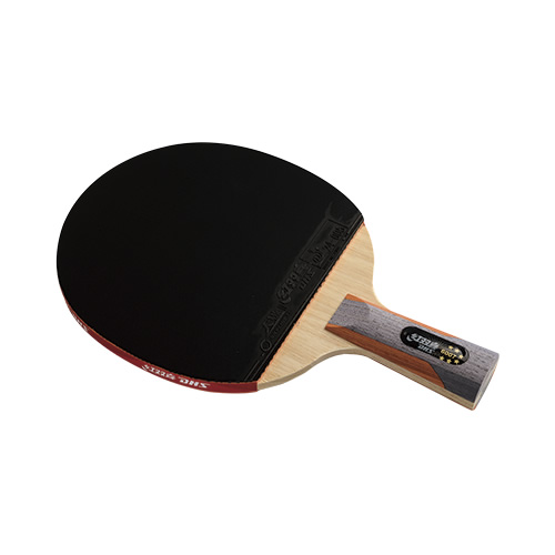 红双喜R6007乒乓球拍