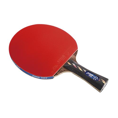 红双喜R5002C乒乓球拍