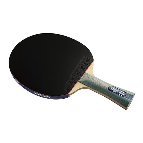 红双喜R5002乒乓球拍