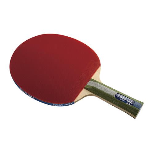 红双喜R5003乒乓球拍