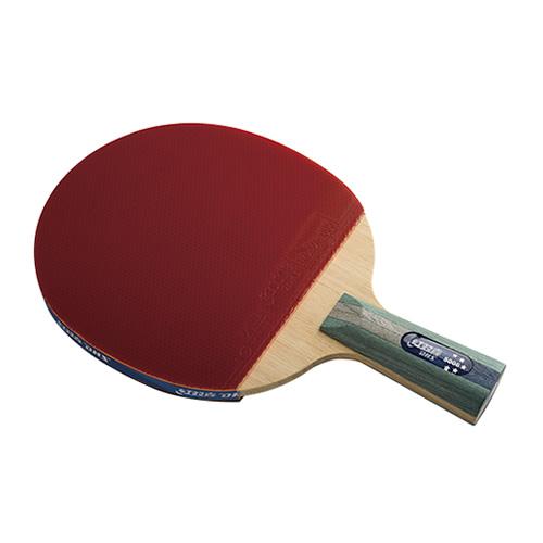 红双喜R5006乒乓球拍