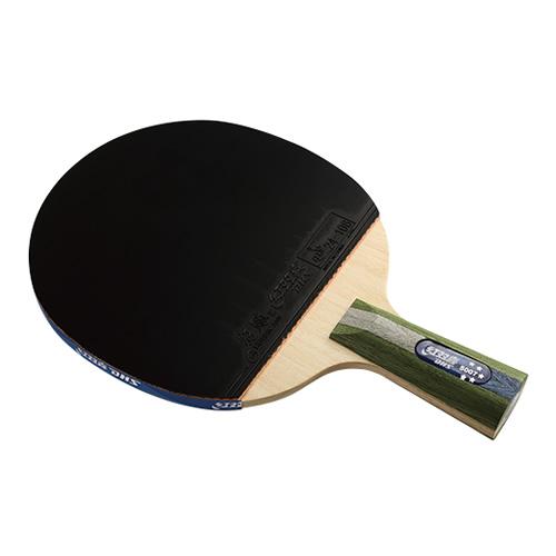 红双喜R5007乒乓球拍