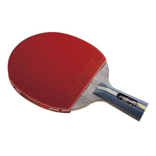 红双喜R4006C乒乓球拍