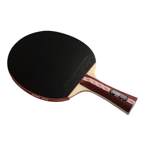 红双喜R4002乒乓球拍高清图片