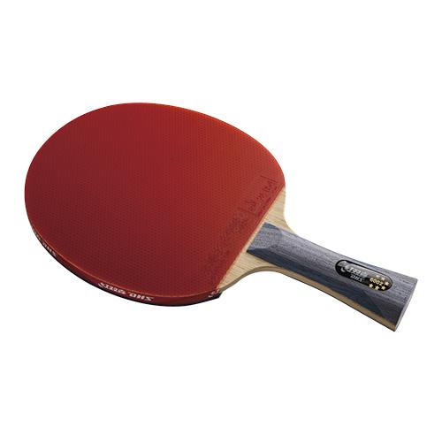 红双喜R6002乒乓球拍