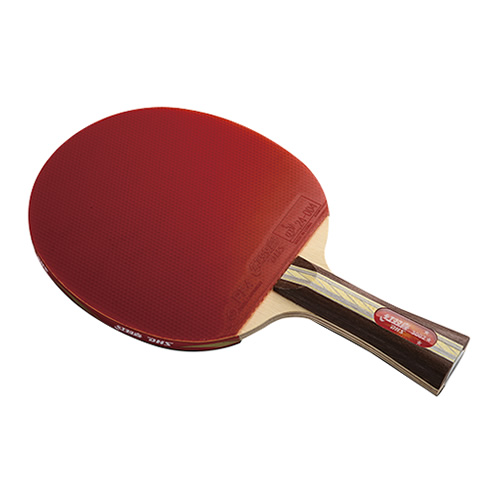 红双喜R3002乒乓球拍