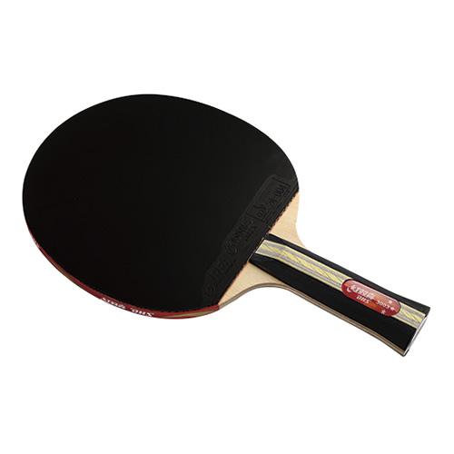 红双喜R3003乒乓球拍