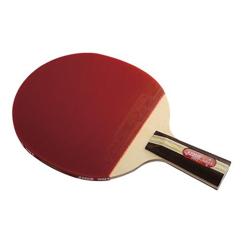 红双喜R3004乒乓球拍