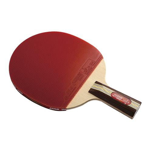 红双喜R3006乒乓球拍