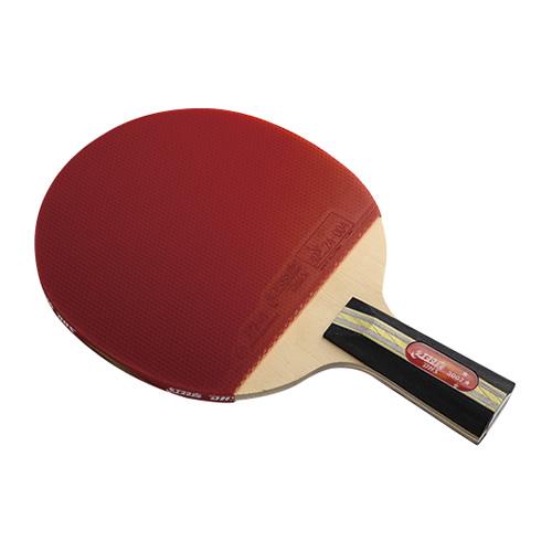 红双喜R3007乒乓球拍