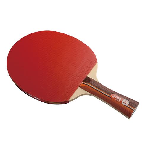 红双喜R2002乒乓球拍