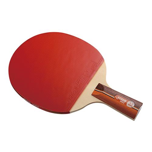 红双喜R2006乒乓球拍