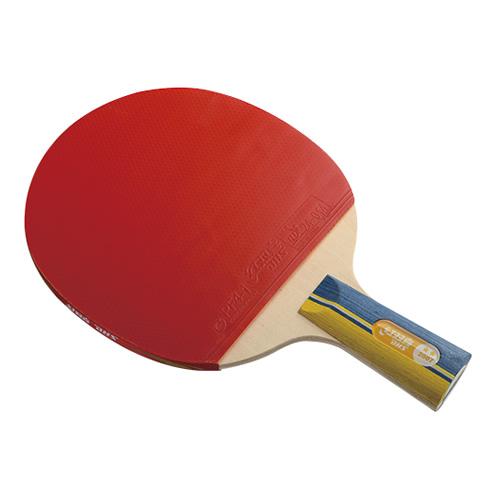 红双喜R2007乒乓球拍